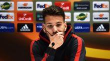 Nuno Sequeira, convocado para el Portugal-España en sustitución de Mário Rui
