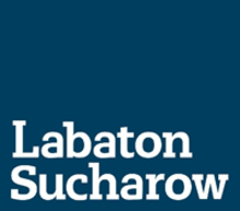 RKT ALERT - Shareholder Rights Firm Labaton Sucharow is Investigating Rocket Companies, Inc. (NYSE:RKT) for Potential Securities Violations and Breach of Fiduciary Duty