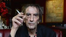 Harry Dean Stanton, quintessential American actor, dies at 91