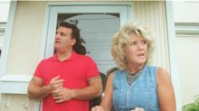 Mary Jo Buttafuoco reveals first words she heard after waking from coma: 'You've been shot'