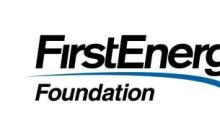 "FirstEnergy Foundation Donates $3.4 Million to Community Organizations through ""Investing with Purpose"" Program"