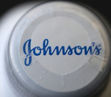 Johnson & Johnson earnings: Time to talk about drug prices