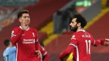 Liverpool vs Chelsea prediction: How will Premier League fixture play out tonight?