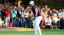 Golf -EPGA - Hatton encore vainqueur, Havret sauvé