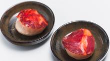 ¿A qué no sabes con qué va muy bien el jamón ibérico? ¿Y el chorizo? Maridajes sorprendentes