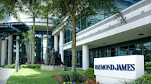 FINRA: Raymond James firms agree to pay combined $8M in restitution related to educational savings plans
