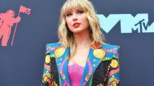 Taylor Swift fait un don surprise à une lycéenne qui souhaite entrer à la fac