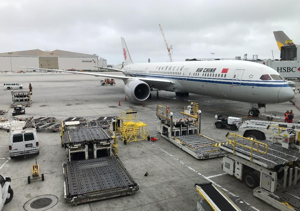 In a trade war with the US, China has other weapons beside tariffs to cause damage including hitting Boeing which sells a quarter of its planes in China
