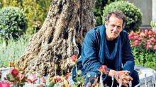 10 of the best work jackets for autumn gardeners