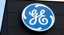 GE (NYSE:GE) Has a Depressing Return on Capital Despite Improving Bottom Line