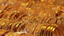 Is There An Opportunity With Petropavlovsk PLC's (LON:POG) 50% Undervaluation?
