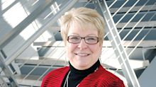 WSU Tech president Sheree Utash joins heavy hitters in advising Trump Administration