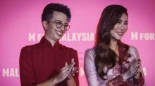 What does 'M' in 'M for Malaysia' mean? Director explains