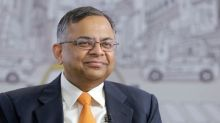 N. Chandrasekaran 2017 Predictions: Difficulties Foreseen In Restoring The Glory Of Tata Group