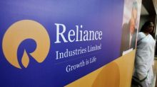 Reliance shares see biggest intraday rise in decade; rivals hit by disruption worries