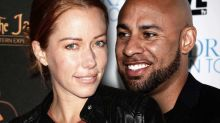 Kendra Wilkinson & Hank Baskett Split 'Kendra On Top' Royalties After Divorce
