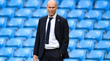 'Zidane is the best coach you could ask for' - Real Madrid boss has everything 'under control', says Kroos