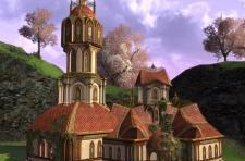 LotRO dev chat is silent on new info