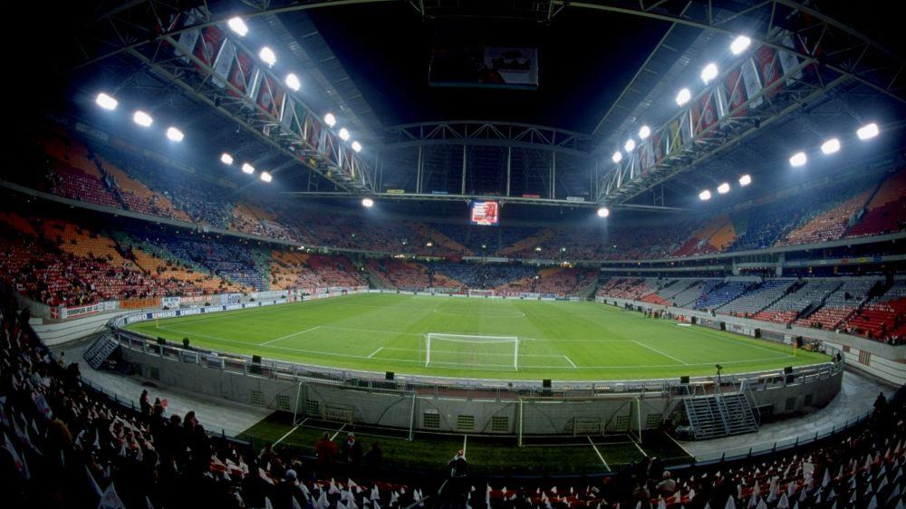 Scommesse Europa League: quote e pronostico di Ajax-Lione
