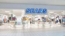 Sears is shuttering 20 more stores
