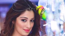 I Have Moved on and So Has Dhoni: 'Julie 2' Actor Raai Laxmi