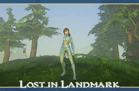 The Stream Team: Get the SOE Live scoop while playing Landmark