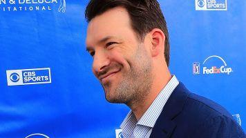 Fact-checking Romo's Pats-Chiefs predictions