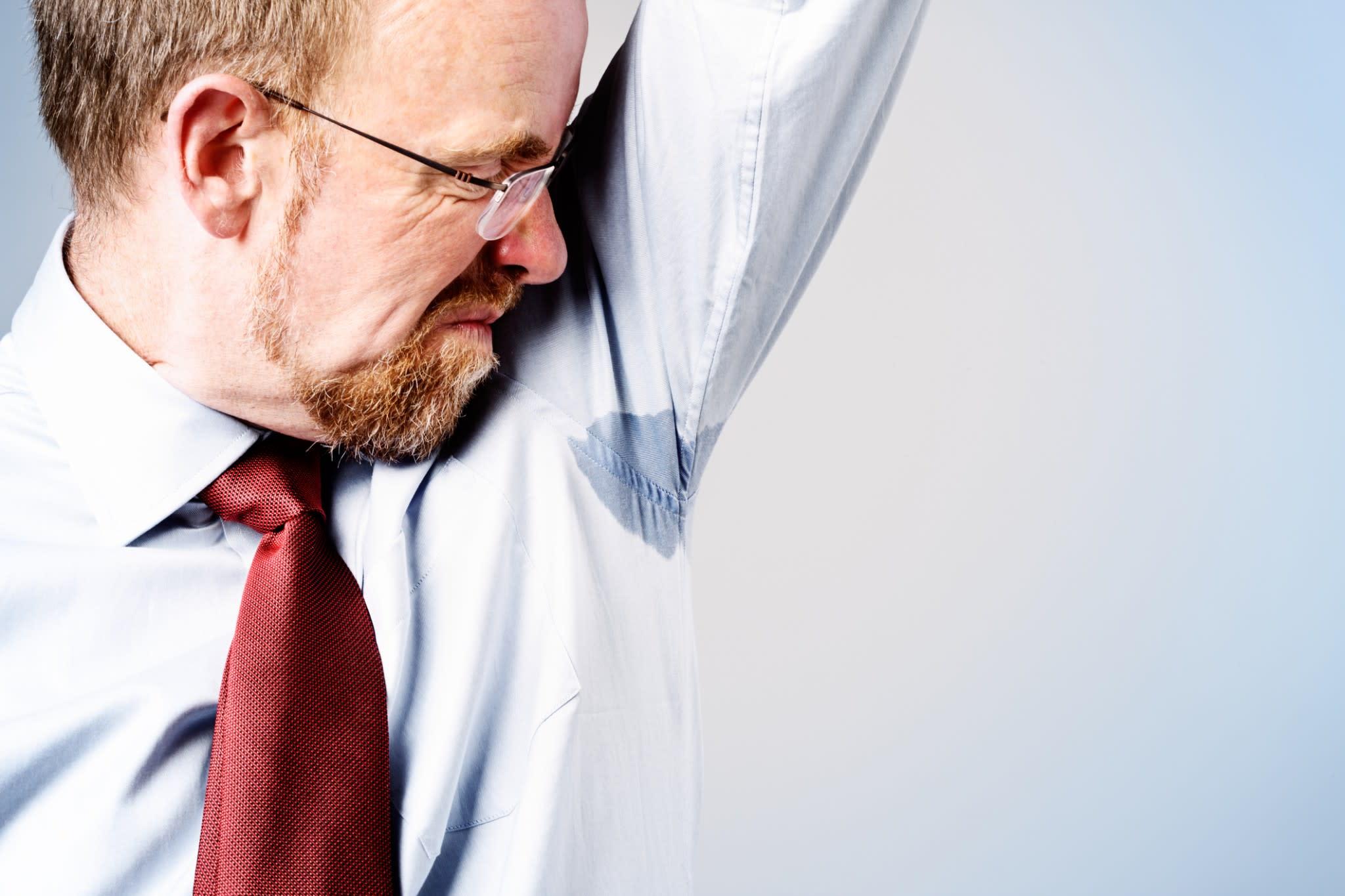 Die zehn schlimmsten jobs der welt for Jobs in der mobelbranche