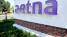 Aetna in talks to move its headquarters out of Connecticut