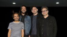 Músicos lanzan iniciativa en apoyo a golpeada industria de conciertos en México