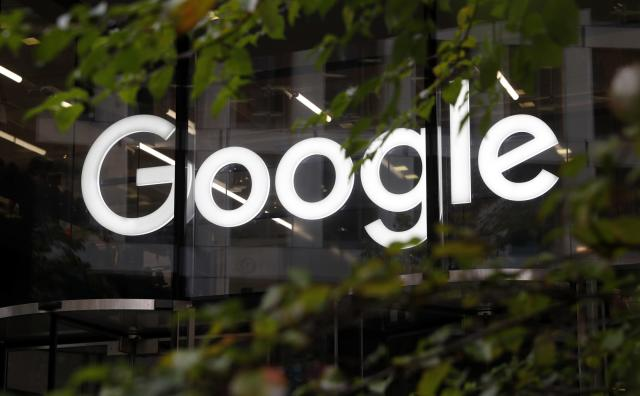 Google wants to bring business savvy to local news outlets