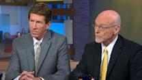 Zimmerman Lawyer: 'This Is The Worst Time in His Life'