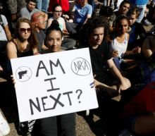 Prestigious U.S. colleges won't reject students who protest guns