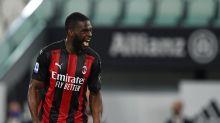 WATCH: Tomori scores against Juventus, plus Miazga last-minute header, Zappacosta rocket