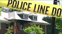 Authorities: More Than 1 Person Responsible For DC Mansion Murders