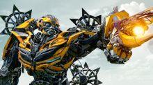 El productor de Transformers confirma la secuela de El último caballero