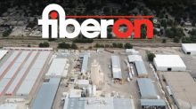 Fiberon to Increase Production Capabilities at Idaho Facility