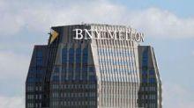 BNY Mellon Wealth Management's new regional president talks Denver growth, opportunity