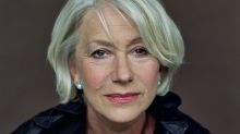 Helen Mirren to star in 'Catherine the Great' miniseries for HBO & Sky