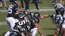 Postgame analysis: Jags fall to Titans in a 33-30 nail-biter