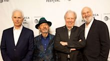 5 things we learned about 'This Is Spinal Tap' at the Tribeca Film Festival reunion