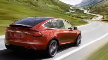 Tesla Ups Ante on Model Y Range, Underscoring Its EV Lead