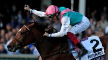 Gosden and Dettori - Pulling the strings in the 'Sport of Kings'