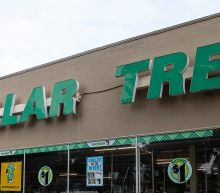 Dollar Tree switches policy yet again — customers are now required to wear masks