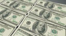 承認CBDC將改善美國支付系統,一分鐘回顧美國聯準會主席鮑爾對CBDC的態度