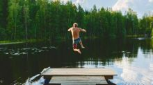 Finland's 'Be more like a Finn' campaign joins growing list of tourism pledge initiatives