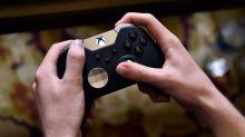 微軟暫停 Xbox 玩家圖示的上傳以減輕管理人員的負擔
