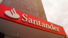 Agenda do Dia: Oi; Grupo Santander; MRV; Cielo; Unipar; Apple