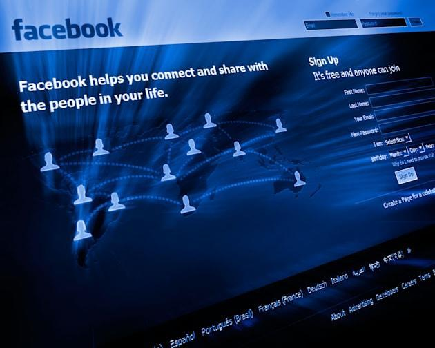 Facebook promises better vetting for its social experiments