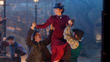 """NUESTRA CRÍTICA: 'El regreso de Mary Poppins' es la digna secuela """"casi"""" perfecta"""
